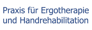 Praxis für Ergotherapie und Handrehabilitätion