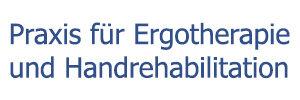 Praxis für Ergotherapie und Handrehabilitation