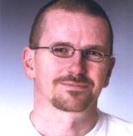 Mathias Eschricht